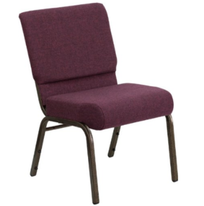 7 Sturdy Chairs For Fat People Up To And Beyond 500 Pounds