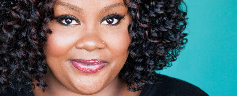 fat positives nicole byer