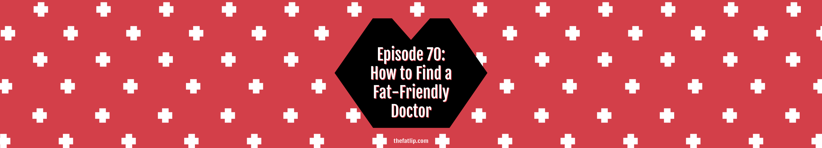 how to find a fat friendly doctor