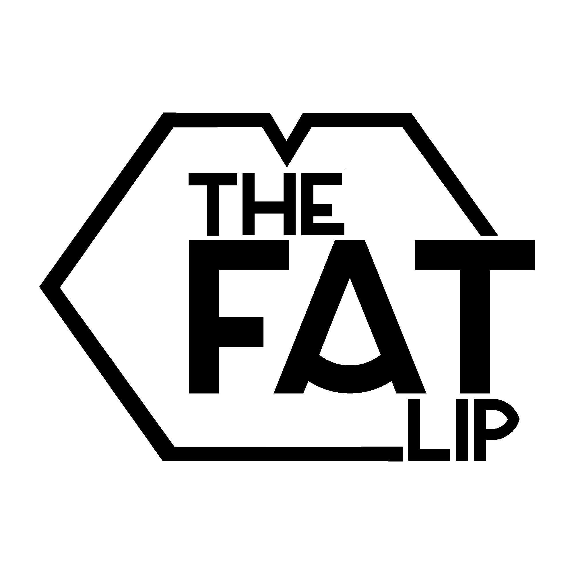 The Fat Lip